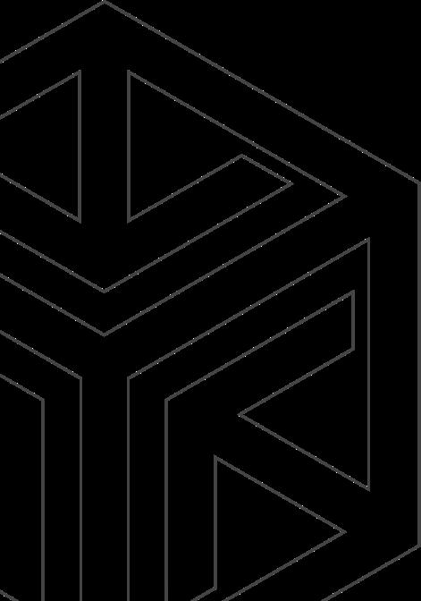 Lines Image