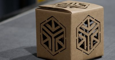 Designers at Arrow Packaging Solutions in Indiana can create a customized packaging solution for your business today.