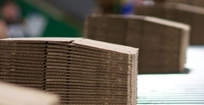 Arrow Packaging Solutions can create a high volume of packaging products to meet all of your business needs.
