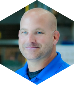 View this page to meet the entire Arrow Packaging Solutions team such as President Walter Gill.